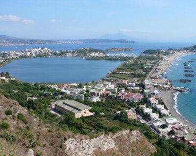 Bacoli Italia