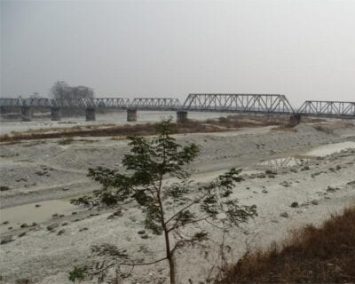 Bagdogra India