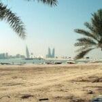 Baréin Bahrein