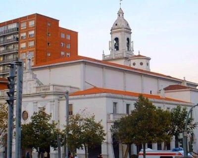 Basauri España