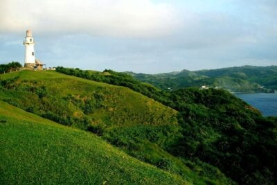 Basco Filipinas