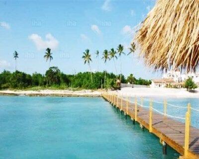 Bayahíbe República Dominicana