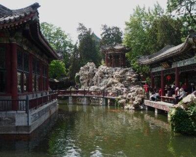 Beihai China