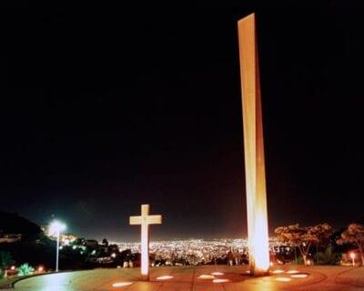 Belo Horizonte Brasil