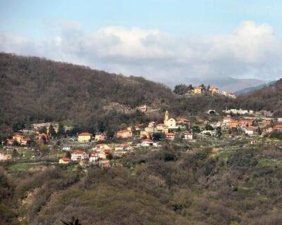 Biniasco-Casarile Italia