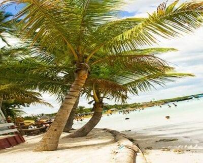 Boca Chica República Dominicana