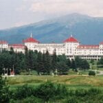 Bretton Woods Estados Unidos