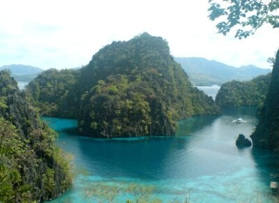 Butuan Filipinas