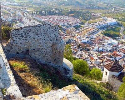 Cártama España