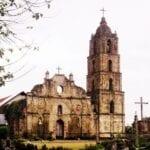 Cagayan Valley Filipinas