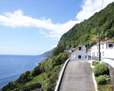 Calheta, Madeira Portugal