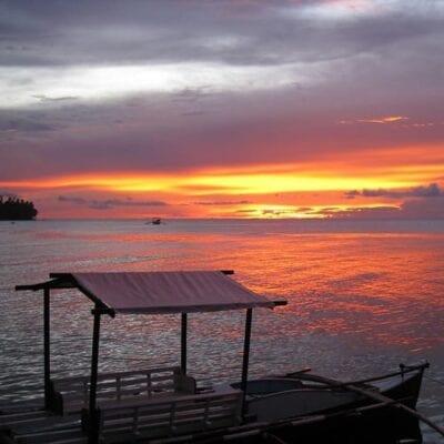 Camiguin Filipinas