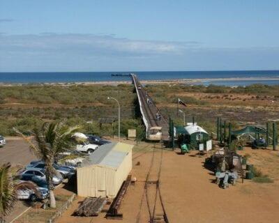 Carnarvon Australia