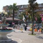 Casalnuovo di Napoli Italia