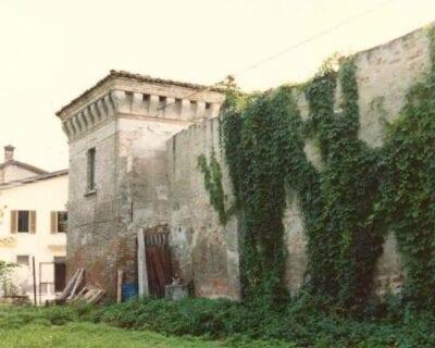 Castel Mella Italia