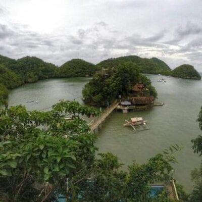 Cauayán Filipinas