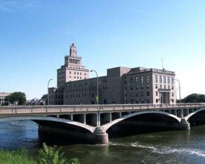 Cedar Rapids Estados Unidos