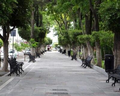 Celaya México