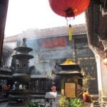 Chizhou China