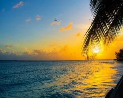 Christ Chuch Barbados