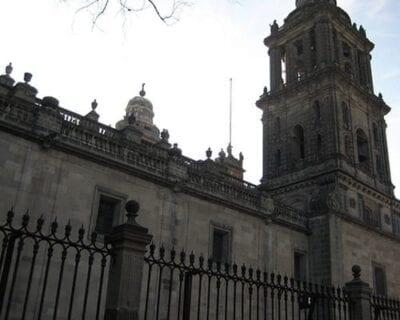 Ciudad Real España