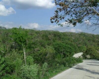 Ciudad Valles México