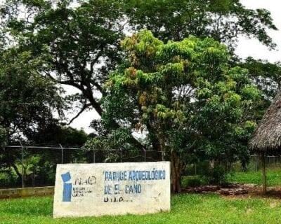 Cocle (Provincia) Panamá