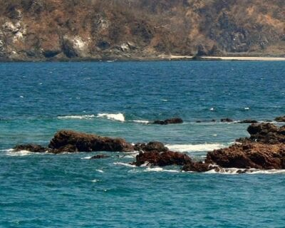 Conchal Costa Rica