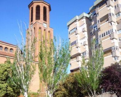 Cornellà de Llobregat España