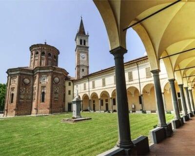 Cremona Italia