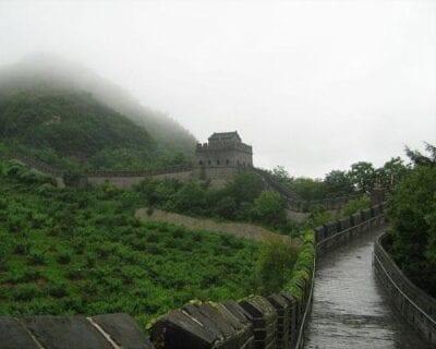 Dandong China