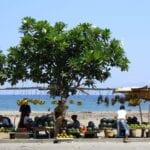 Dili Timor Oriental