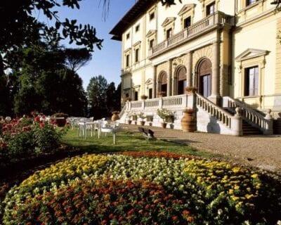 Donnini Italia