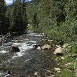 Durango CO Estados Unidos