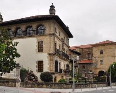 Durango España