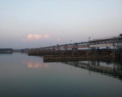 Durgapur India