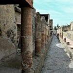 Ercolano Italia
