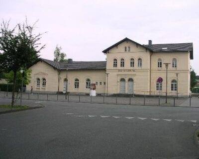 Eschweiler Alemania