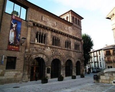 Estella España