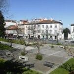 Fafe Portugal