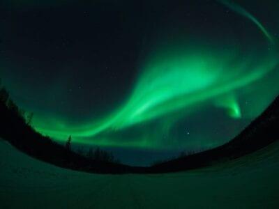 Fairbanks AK Estados Unidos