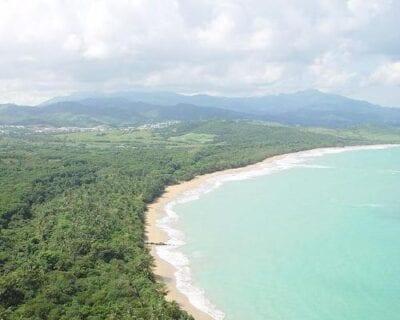 Fajardo Puerto Rico