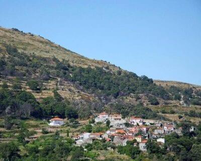 Felgueiras Portugal