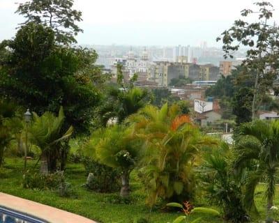 Floridablanca Colombia