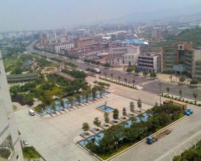 Foshán China