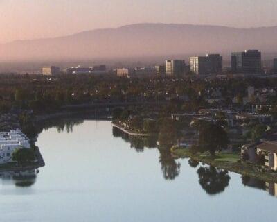 Foster City CA Estados Unidos
