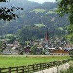 Fugen Austria