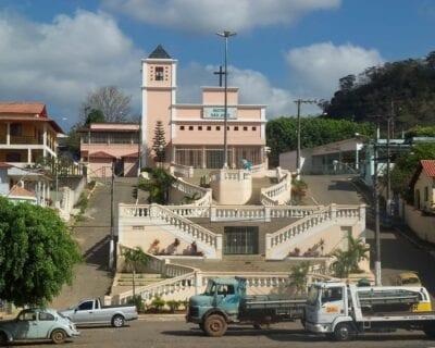 Fundão Portugal