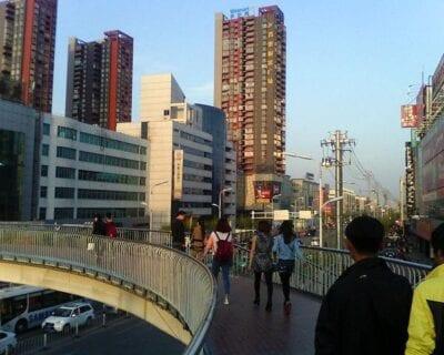 Fuyang China