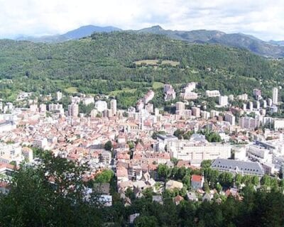 Gap Francia